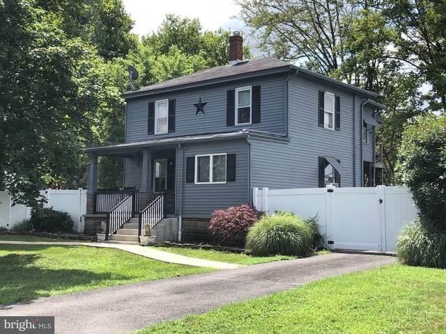 449 Wheat Road, VINELAND, NJ 08360 (#NJAC114346) :: LoCoMusings