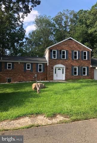 9906 Franklin Street, LANHAM, MD 20706 (#MDPG575806) :: John Lesniewski | RE/MAX United Real Estate
