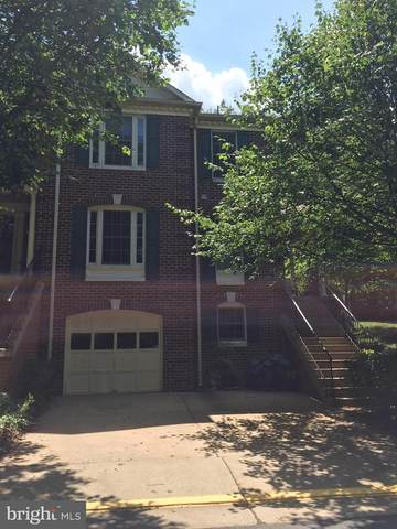 7547 Westmore Drive, SPRINGFIELD, VA 22150 (#VAFX1144482) :: The Team Sordelet Realty Group