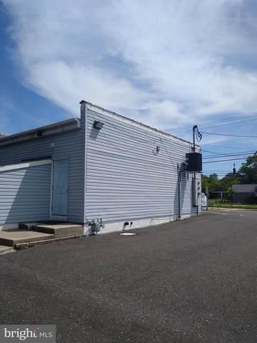 566 S Delsea Drive, VINELAND, NJ 08360 (#NJCB127970) :: Larson Fine Properties
