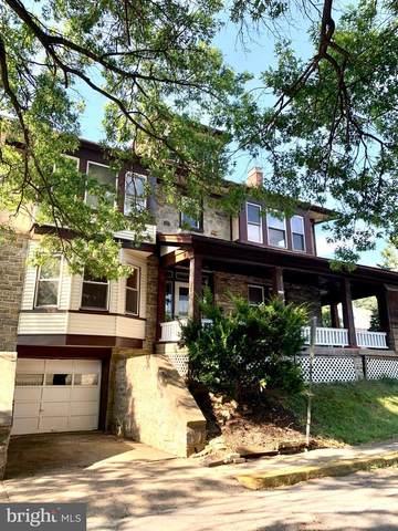 2402 Woodvale Avenue, READING, PA 19606 (#PABK361464) :: Give Back Team