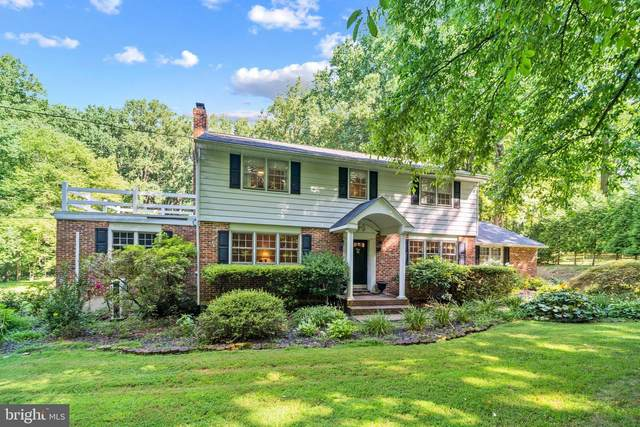 206 S Fairville Road, CHADDS FORD, PA 19317 (#PACT512412) :: The John Kriza Team