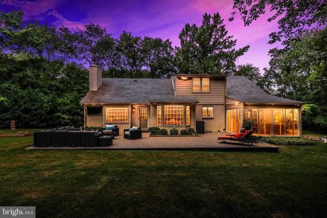 6026 Sheaff Lane, FORT WASHINGTON, PA 19034 (#PAMC658022) :: Linda Dale Real Estate Experts