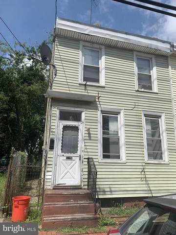 1727 S 6TH Street, CAMDEN, NJ 08104 (#NJCD399060) :: LoCoMusings
