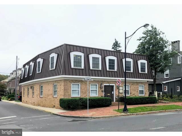 2 Kings Hwy W, HADDONFIELD, NJ 08033 (#NJCD399064) :: Linda Dale Real Estate Experts