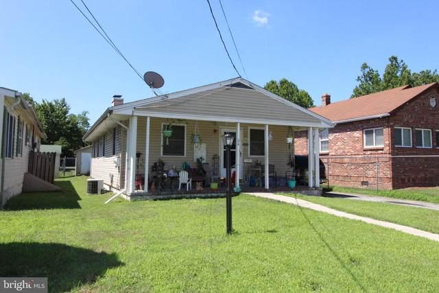 24 Harrisburg Avenue, NEW CASTLE, DE 19720 (#DENC506076) :: The Team Sordelet Realty Group