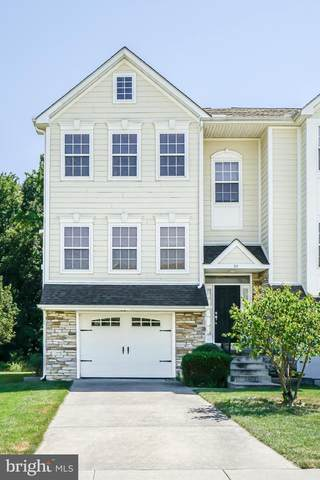 211 Thornton Street, DOVER, DE 19904 (#DEKT240634) :: Atlantic Shores Sotheby's International Realty