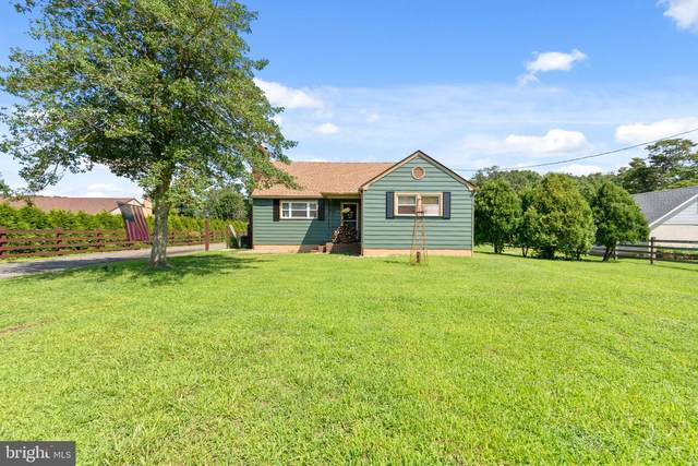 634 Jackson Road, ATCO, NJ 08004 (#NJCD399092) :: Linda Dale Real Estate Experts