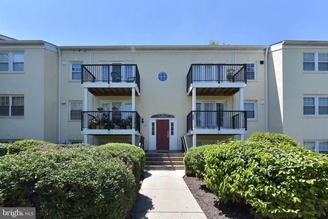 9479 Fairfax Boulevard #102, FAIRFAX, VA 22031 (#VAFC120186) :: RE/MAX Cornerstone Realty