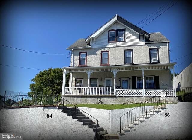 84 Jefferson Street, BALA CYNWYD, PA 19004 (#PAMC658122) :: Linda Dale Real Estate Experts