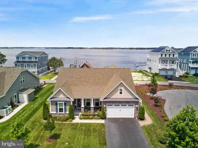 34044 Beaufort Lane, DAGSBORO, DE 19939 (#DESU165664) :: RE/MAX Coast and Country
