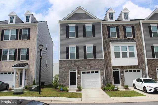 7513 Van Allen Lane, LANHAM, MD 20706 (#MDPG576036) :: John Lesniewski | RE/MAX United Real Estate