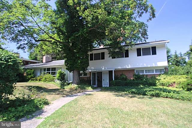 173 S Strathcona Drive, YORK, PA 17403 (#PAYK142438) :: Certificate Homes