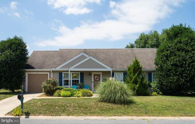 104 Genoa Lane, MILTON, DE 19968 (#DESU165670) :: The Rhonda Frick Team