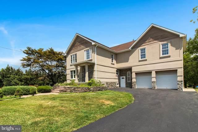 167 Kirk Road, WARMINSTER, PA 18974 (#PABU502958) :: Linda Dale Real Estate Experts