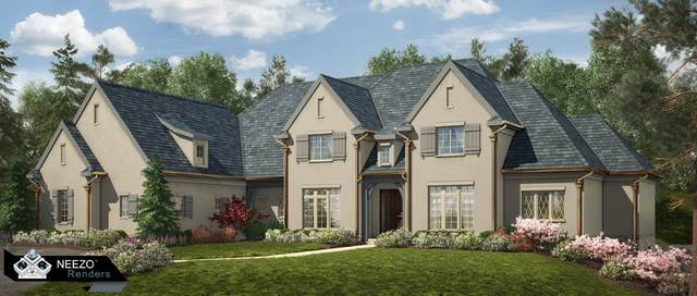 2455 Steinruck Rd L10, ELIZABETHTOWN, PA 17022 (#PADA124018) :: The Joy Daniels Real Estate Group