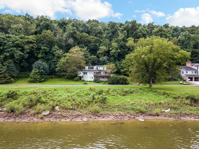 5874 River Drive, YORK, PA 17406 (#PAYK142450) :: The Jim Powers Team