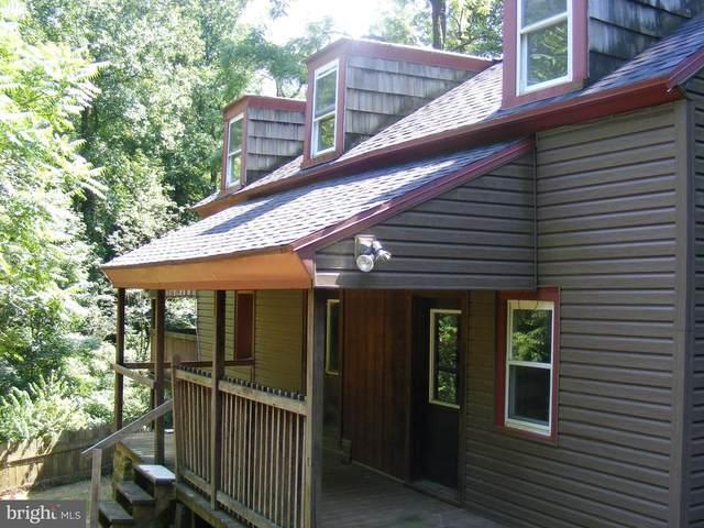 142 Grandview Road, WERNERSVILLE, PA 19565 (#PABK361546) :: Charis Realty Group