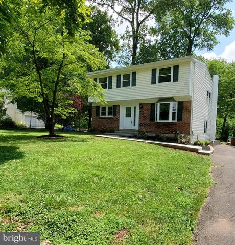 1470 Mauck Road, BLUE BELL, PA 19422 (#PAMC658270) :: Linda Dale Real Estate Experts