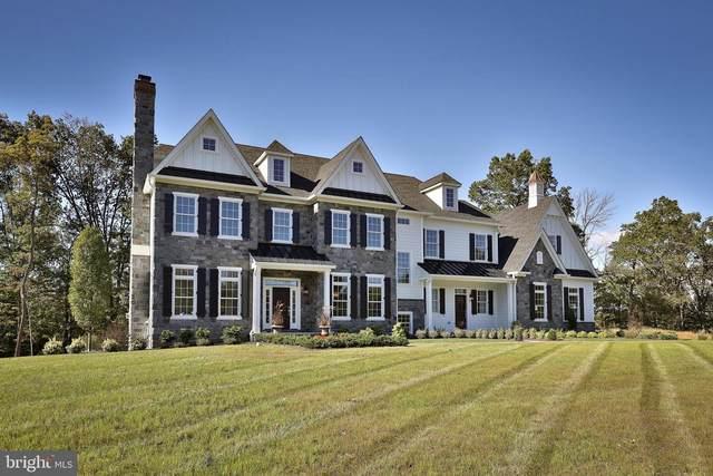 01 Gypsian Way, AMBLER, PA 19002 (#PAMC658300) :: Linda Dale Real Estate Experts