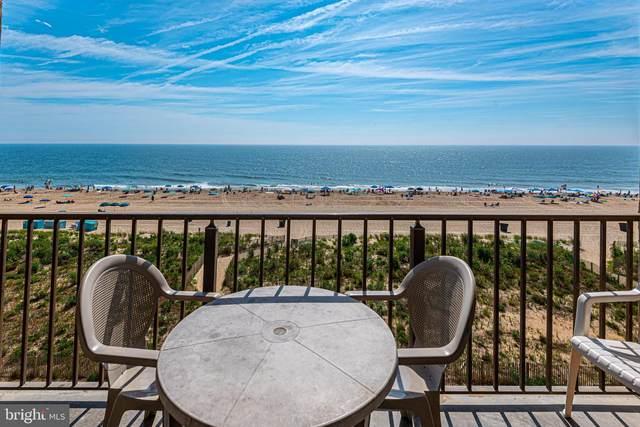 10002 Coastal Highway #405, OCEAN CITY, MD 21842 (#MDWO115608) :: Atlantic Shores Sotheby's International Realty