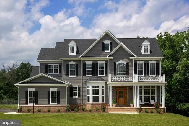 35405 Poor House Lane, ROUND HILL, VA 20141 (#VALO417644) :: LoCoMusings