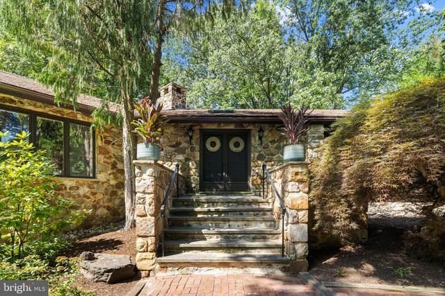 835 Lewis Lane, AMBLER, PA 19002 (#PAMC658318) :: Linda Dale Real Estate Experts