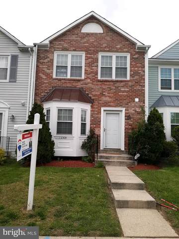 12309 Sandy Point Court, SILVER SPRING, MD 20904 (#MDMC718812) :: LoCoMusings