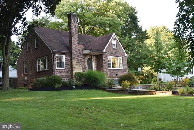 102 Gail Road, DEVON, PA 19333 (#PACT512610) :: LoCoMusings