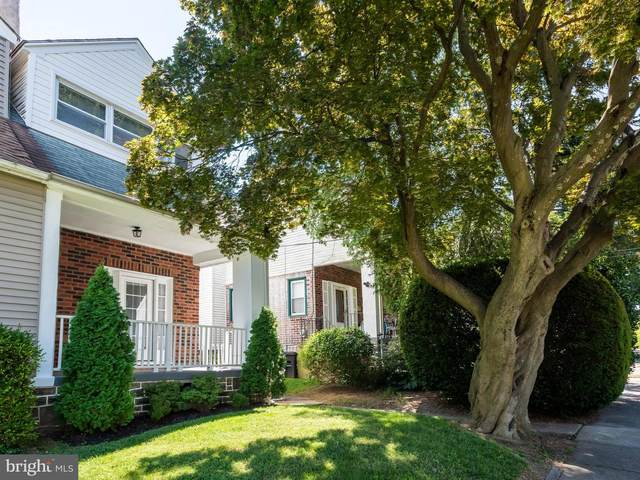 1109 Wilson Drive, HAVERTOWN, PA 19083 (#PADE523888) :: ExecuHome Realty