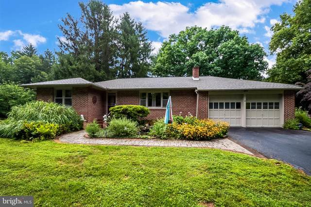8 Red Oak Lane, CHADDS FORD, PA 19317 (#PACT512616) :: The Toll Group