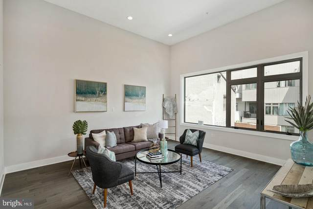 844 R N American Street, PHILADELPHIA, PA 19123 (#PAPH920506) :: ExecuHome Realty