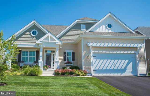 33819 Sea Otter Way, MILLSBORO, DE 19966 (#DESU165742) :: ExecuHome Realty