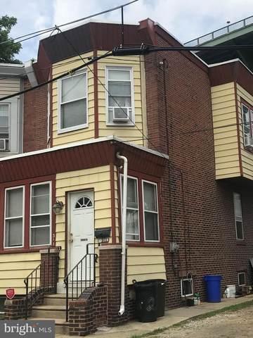 311 Sherman St., GLOUCESTER CITY, NJ 08030 (#NJCD399234) :: Shamrock Realty Group, Inc