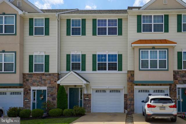 2402 Schultz Way, YORK, PA 17402 (#PAYK142544) :: Iron Valley Real Estate