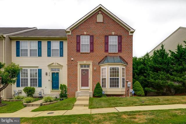 217 Isinglass Road, OWINGS MILLS, MD 21117 (#MDBC501740) :: ExecuHome Realty