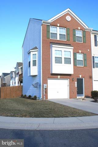 18254 Roy Croft Drive, HAGERSTOWN, MD 21740 (#MDWA173752) :: Blackwell Real Estate