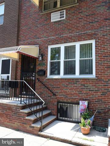 2920 S 18TH Street, PHILADELPHIA, PA 19145 (#PAPH920728) :: ExecuHome Realty