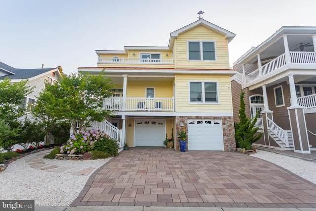 315 Chatsworth Avenue Eee, BEACH HAVEN, NJ 08008 (#NJOC400976) :: John Lesniewski | RE/MAX United Real Estate