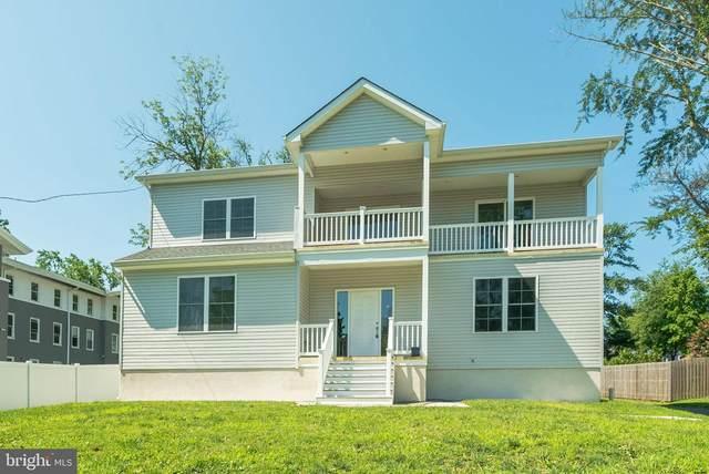 713 Crown Street, MORRISVILLE, PA 19067 (#PABU503148) :: John Lesniewski | RE/MAX United Real Estate