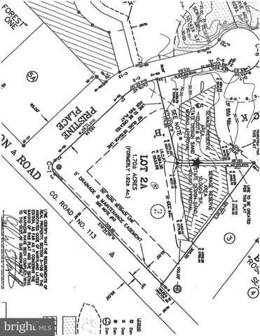 0 Pristine Place, PARSONSBURG, MD 21849 (#MDWC109154) :: Coleman & Associates