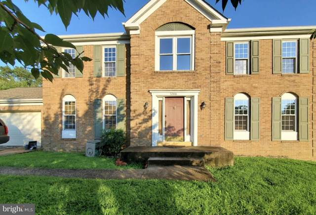 12006 Aten Street, FORT WASHINGTON, MD 20744 (#MDPG576266) :: ExecuHome Realty