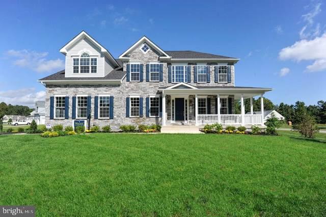 6152 Federal Oak Drive, SUNDERLAND, MD 20689 (#MDCA177828) :: Ultimate Selling Team