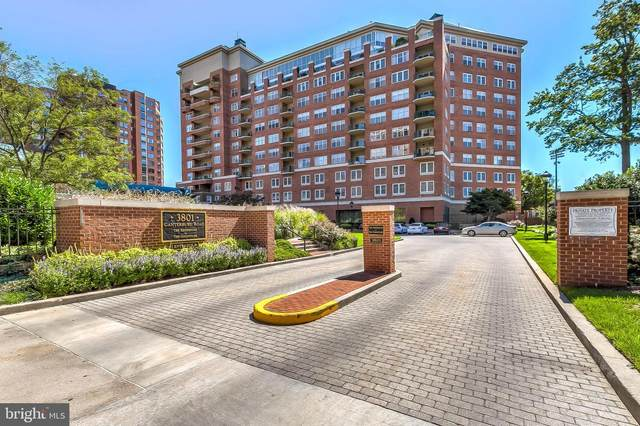 3801 Canterbury Road 617-619, BALTIMORE, MD 21218 (#MDBA519028) :: Ultimate Selling Team