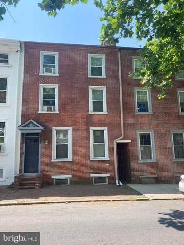 230 S Walnut Street, WEST CHESTER, PA 19382 (#PACT512722) :: LoCoMusings