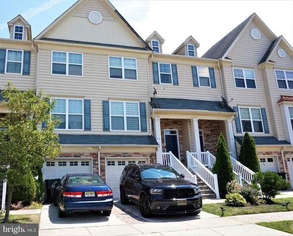 69 Tailor Lane, SICKLERVILLE, NJ 08081 (#NJCD399328) :: Ramus Realty Group