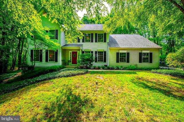 120 Oxford Lane, NORTH WALES, PA 19454 (#PAMC658550) :: ExecuHome Realty