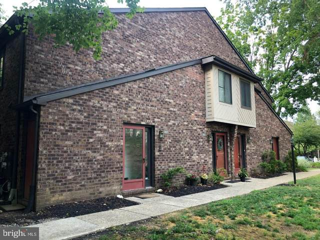 1007 Mountain View Drive, CHESTERBROOK, PA 19087 (#PACT512758) :: LoCoMusings