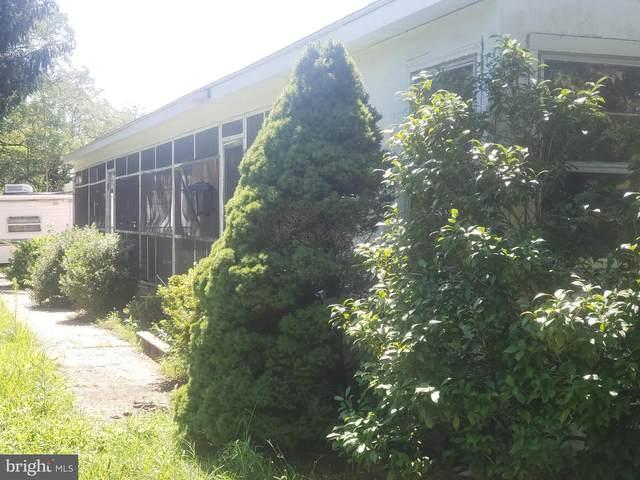 19333 Wilmott Drive, BENEDICT, MD 20612 (#MDCH216162) :: LoCoMusings