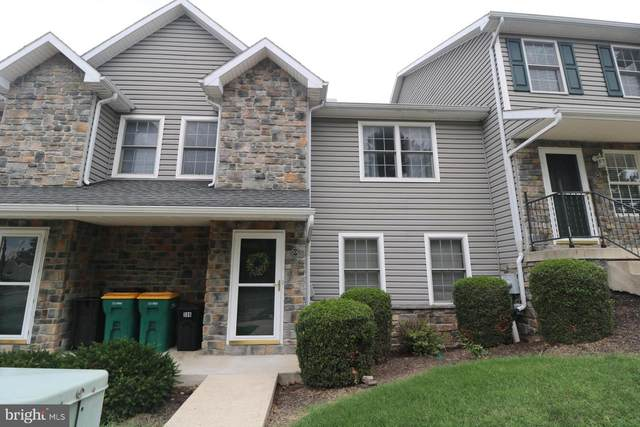 508 Potomac N, WAYNESBORO, PA 17268 (#PAFL174326) :: CR of Maryland